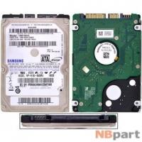 HDD Накопитель 2.5 SATA 160Gb 5400RPM