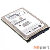 HDD Накопитель 2.5 SATA 200Gb 5400RPM