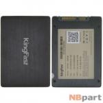 SSD Накопитель 2.5 SATA 3 120Gb