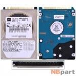 HDD Накопитель 2.5 IDE 40Gb 5400RPM