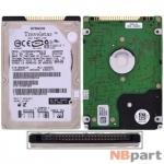 HDD Накопитель 2.5 IDE 80Gb 4200RPM