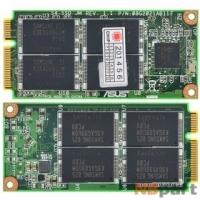 SSD Накопитель mSATA PCI-E 16Gb 08G2021AB11F