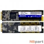 SSD Накопитель PCI-E 128Gb XM11