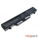 Аккумулятор для HSTNN-IB89 / 14,4V / 5070mAh / 73Wh черный (копия)