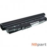 Аккумулятор для Sony / VGP-BPL11 / 10,8V / 5800mAh / 63Wh