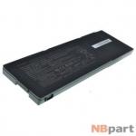 Аккумулятор для Sony / VGP-BPS24 / 11,1V / 4400mAh / 48Wh черный