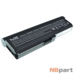 Аккумулятор для PA3818U-1BAS / 10,8V / 7800mAh / 84Wh