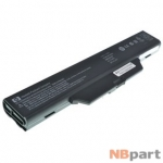 Аккумулятор для HSTNN-XB52 / 10,8V / 4350mAh / 47Wh черный (копия)