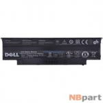 Аккумулятор для J1KND / 11,1V / 4200mAh / 48Wh черный (оригинал)