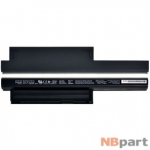 Аккумулятор для Sony / VGP-BPS26 / 11,1V / 5225mAh / 62Wh
