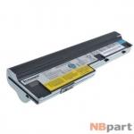 Аккумулятор для L09C6Y14 / 10,8V / 4400mAh / 48Wh черный (оригинал)