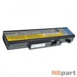Аккумулятор для L08L6D13 / 11,1V / 5135mAh / 57Wh черный (оригинал)