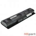 Аккумулятор для PI06 / 10,8V / 4200mAh / 47Wh черный (оригинал)
