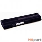Аккумулятор для MT06 / 10,8V / 5100mAh / 55Wh черный