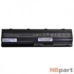 Аккумулятор для MU06 / 10,8V / 5700mAh / 62Wh