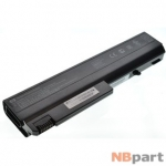 Аккумулятор для HSTNN-XB18 / 10,8V / 4200mAh / 47Wh черный