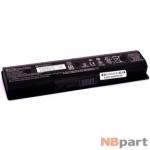 Аккумулятор для PI06 / 10,8V / 5200mAh / 56Wh черный (копия)