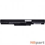 Аккумулятор для Sony / VGP-BPS35A / 14,8V / 2670mAh / 40Wh