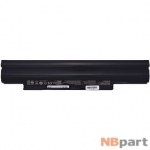 Аккумулятор для MB50-3S4400-S1B1 / 11,1V / 4400mAh / 48Wh черный