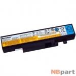 Аккумулятор для L10S6Y01 / черный (копия)