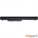 Аккумулятор для OA04 / 14,8V / 2620mAh / 40Wh черный