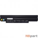 Аккумулятор для MB50-4S5200-S1B1 / 14,8V / 5200mAh / 73Wh черный