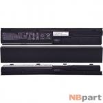 Аккумулятор для PR06 / 10,8V / 4350mAh / 47Wh