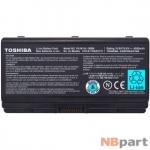 Аккумулятор для PA3615U-1BRM / 10,8V / 4000mAh / 44Wh