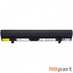 Аккумулятор для L08O3B21 / 11,1V / 2200mAh / 25Wh