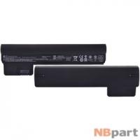 Аккумулятор для 06TY / 10,8V / 2100mAh / 23Wh черный