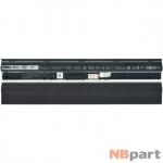Аккумулятор для WKRJ2 / 14,8V / 2200mAh / 32Wh черный