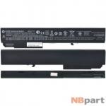 Аккумулятор для HSTNN-I43C / 14,4V / 4800mAh / 73Wh