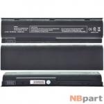 Аккумулятор для HSTNN-I01C / 10,8V / 4400mAh / 48Wh (копия)