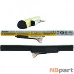 Аккумулятор для L12S4K01 / 14,4V / 3350mAh / 48Wh (копия)