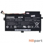 Аккумулятор для Samsung / AA-PBVN3AB / 11,4V / 3780mAh / 43Wh