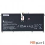 Аккумулятор для HSTNN-IB3V / 14,8V / 2850mAh / 42Wh