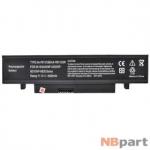 Аккумулятор для Samsung / AA-PB1VC6W / 11,1V / 4400mAh / 48Wh (копия)