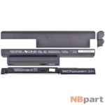 Аккумулятор для Sony / VGP-BPS26 / 10,8V / 4000mAh / 44Wh