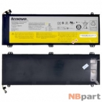 Аккумулятор для L12L4P63 / 7,4V / 6000mAh / 45Wh