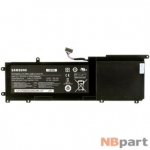Аккумулятор для Samsung / AA-PBVN4NP / 15,2V / 3780mAh / 57Wh
