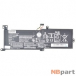 Аккумулятор для Lenovo / L16M2PB1 / 7,5V / 4000mAh / 30Wh