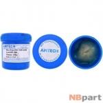 Флюс для пайки AMTECH NC-559-ASM (100g)