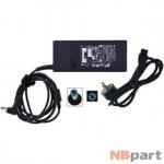 Зарядка 5,5x1,7mm / 19V / 90W 4,74A / ADP-90CD/DB Acer (оригинал)