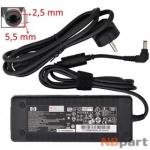 Зарядка 5,5x2,5mm / 19V / 135W 7,1A / HP 316687-001 HP (оригинал)