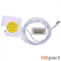 Зарядка Magsafe1 / 14,5V / 45W 3,1A / MB283LL/A Apple (оригинал)