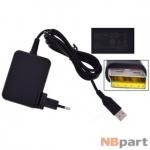Зарядка Special conector / 20V / 40W 2A / Lenovo Yoga 3 Pro-1370 ADL40WDA
