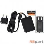 Зарядка Special conector / 20V / 65W 3,25A / Lenovo Yoga 3 Pro-1370 ADL65WDA Lenovo