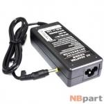 Зарядка 4,8x1,7mm / 18,5V / 65W 3,5A / PPP009S (копия)