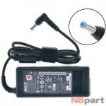 Зарядка 5,5x1,7mm / 19V / 65W 3,42A / ADP-65JH BB Acer (копия)