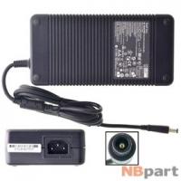 Зарядка 7,4x5.0mm / 19,5V / 330W 16,9A / ADP-330AB/B Dell